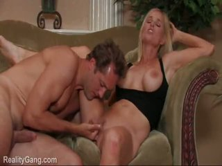 Pornobg Безплатни порно