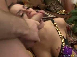 heiß hardcore sex, blowjobs mehr, neu big dick