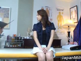 japanese, milfs watch, any japan more