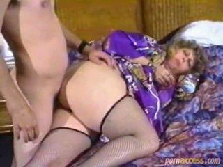 hardcore sex, lesbisk sex, milf sex