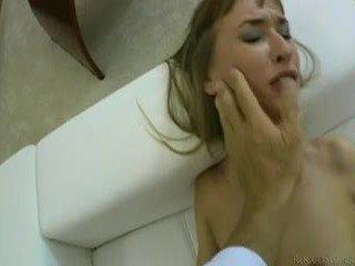 hardcore sex, vše přírodní prsa, každý pornstar horký