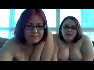 all bbw ideal, you lesbians free, new webcams any