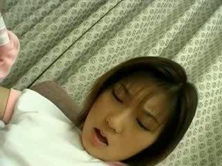 cea mai tare japonez, uita-te jucarii gratis, fată calitate