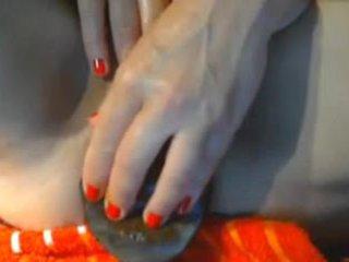 bbw, sex toys, anal