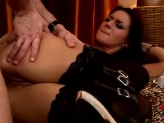 Roxy taggart gives wang a tit sik oýnamak and a pink öl aperture to fuck