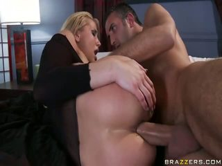 blowjobs nice, hot blondes, sucking check