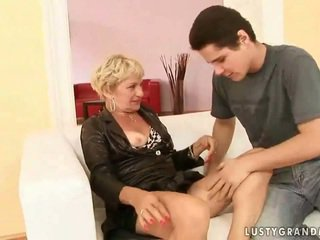 grandma, granny, hd porn, euro porn