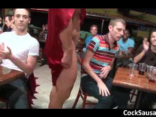 gay orgy, hq gay group sex online, fresh gay fucking