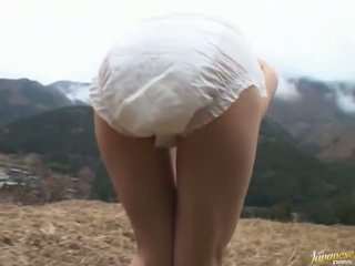 fresh hardcore sex hq, hottest japanese check, blowjob real
