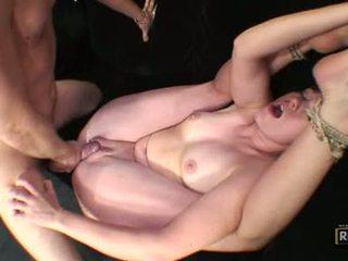 big dick, big dicks, see masturbation