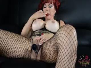 žaislai geriausias, patikrinti big boobs, malonumas redhead kokybė