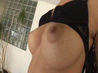 ideale pornostar grande, latina / latino caldi, più caldo hardcore