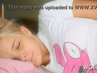 real young film, all sucking, most teenies