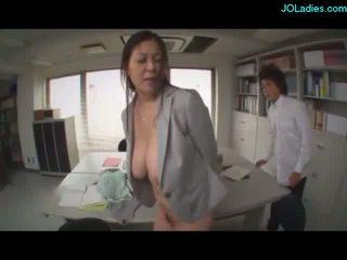bdsm, secretaries, real asian