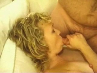 most orgy (group), hottest oral most, all mature