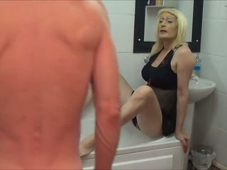 pissing great, great crossdresser hot, homemade ideal