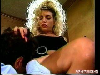 hardcore sex full, any babe nice, nice pussy any