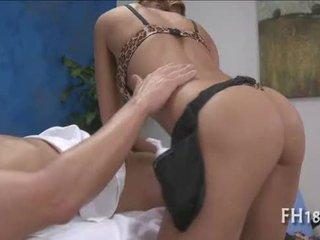 Секси красива горещ момиче