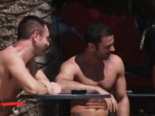 fun groupsex most, real hunks nice, rated muscle most