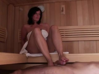 brunette, rated mom fun, you homemade all