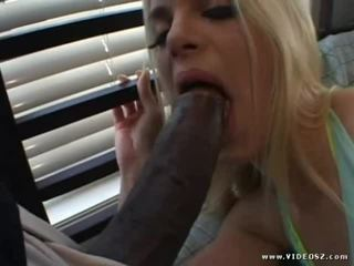 hardcore sex, cock in cervix video, double cock in one girl