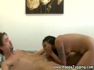 all reality great, masseuse fun, quality masseur