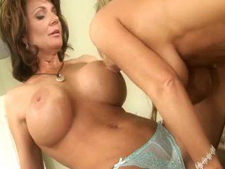 big boobs, girls, summers, lesbian