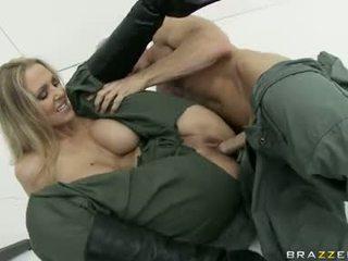 hardcore sex, блондинки, голям пенис