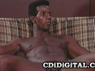 watch vintage great, watch classic gold porn, great nostalgia porn