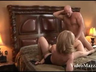 young fresh, hq old, threesome mugt