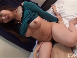all hardcore sex, japanese full, all pussy drilling