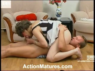 free hardcore sex, more blowjobs, rated sucking