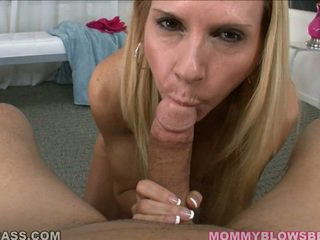 Absolutely Free Streaming Hardcore Milf Porn