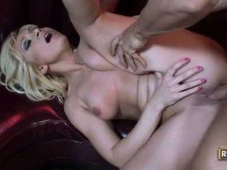 nice hardcore sex best, hottest blowjobs, blow job fresh