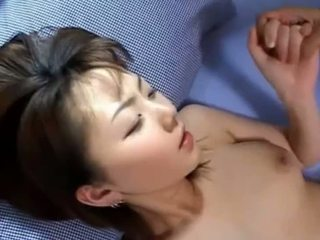 אסייתי lovers מן קוריאני 18 years ישן