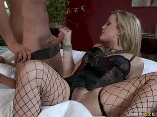 kiva hardcore sex, katsella kova vittu, pää antaa