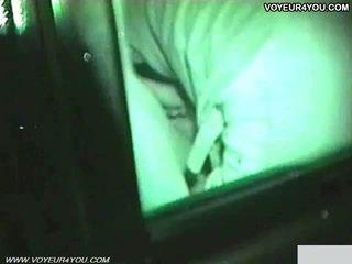 full hidden camera videos, hq hidden sex, real voyeur