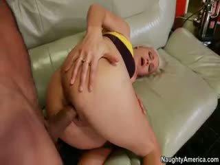 big boobs novo, boquete novo, qualidade bebê qualidade