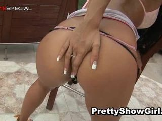 hardcore sex, anal sex, masturbation, hot and babes bikini