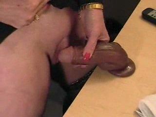 kostenlos masturbation, amateur