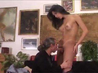 hq blowjob qualität, am meisten tranny, anal spaß
