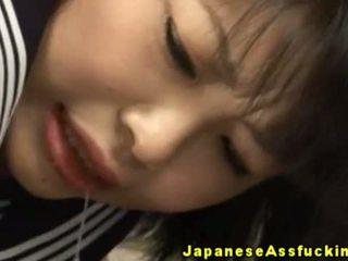 japanese, assfucking, buttfucking, analsex