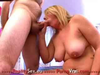 watch reality, orgasm ideal, voyeur hottest