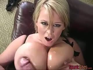 Brandy Talore - Those Are Some Wicked Tits