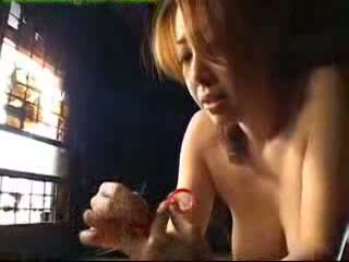 hot japanese most, you husband watch, any fuck rated