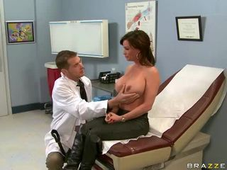 hardcore sex, brazzers, blowjob, beautiful tits
