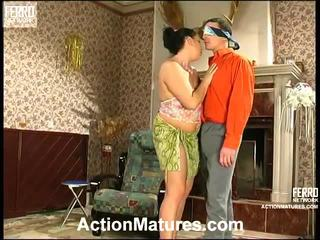 hardcore sex more, new matures check, great mature porn free