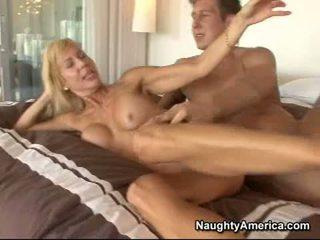 hardcore sex vairāk, karstās liels penis karstās, nice ass