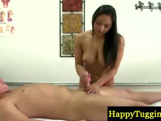 you reality fresh, watch massage great, check hidden cams