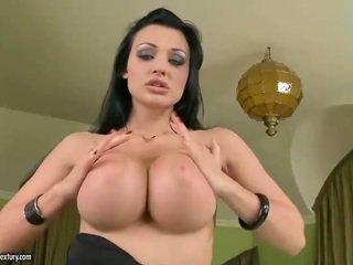 hardcore sex, μεγάλα βυζιά ιδανικό, ωραίος αυνανισμός όλα